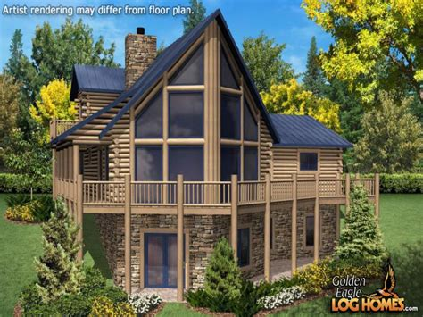 mountain cabin plans chalet house plans chalet home plan mountain cabin