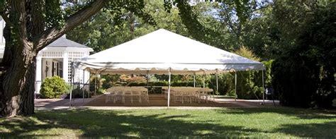 Georgia Backyard Kennesaw Party Rentals Tent Rentals Tool Rentals Kennesaw Ga