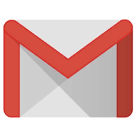 garry's mod logo, logotype. all logos, emblems, brands