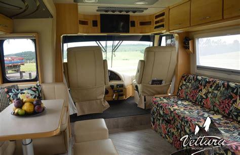 motor home interior motor home interior peenmedia com