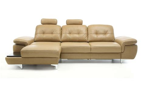 corner settees and sofas corner settee move gala collezione