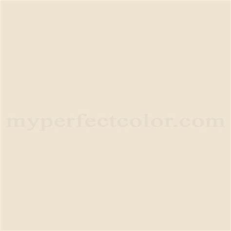 How To Buy Soft Sheets by Sherwin Williams Sw2445 Creamy White Match Paint Colors