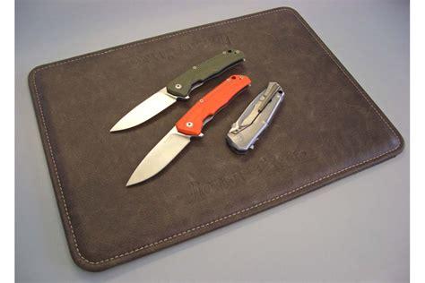 knife display knife display tray knife display tray lionsteel