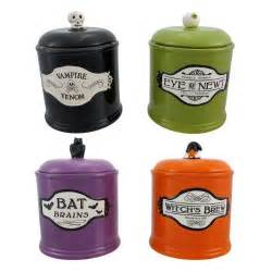 themed kitchen canisters set of 4 themed canisters cookie jars home kitchen