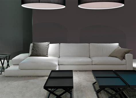 fly corner sofa modular sofas  modern furniture