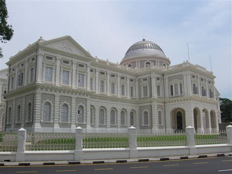 new year museum singapore file national museum of singapore 19 aug 06 jpg