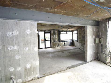 Délicieux Prix Moyen Salle De Bain #4: prix-ouverture-mur-porteur.jpg
