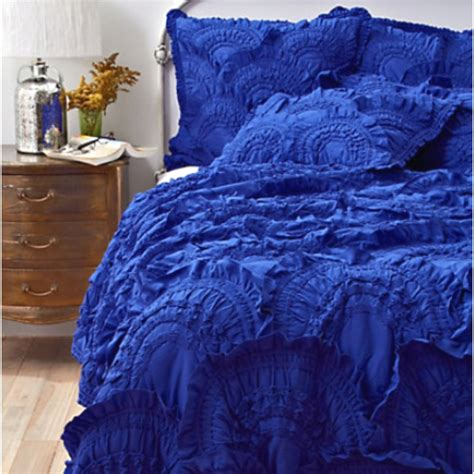 bedding anthropologie antropologie bedding images frompo 1