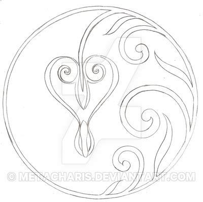 tattoo parlour pmb flower tattoo by metacharis on deviantart