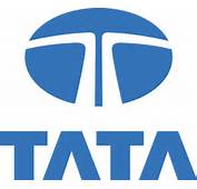 TCS  MECOMS™ Developed By Ferranti