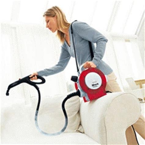 lessiver un plafond avec un nettoyeur vapeur utiliser un nettoyeur vapeur
