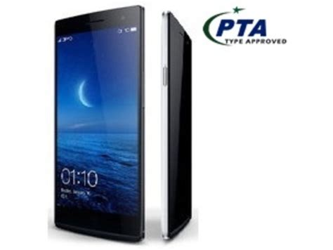 Find In Pakistan Oppo Find 7a Price In Pakistan Specifications Features Reviews Mega Pk