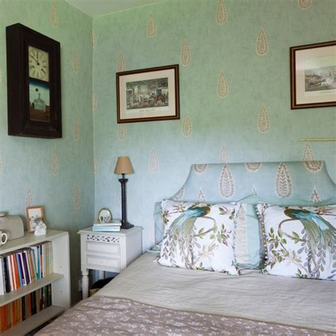 soft blue bedroom soft blue bedroom country bedrooms pastel wallpaper