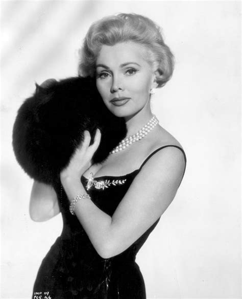 zsazss gabor hair style zsa zsa gabor s most iconic looks instyle com