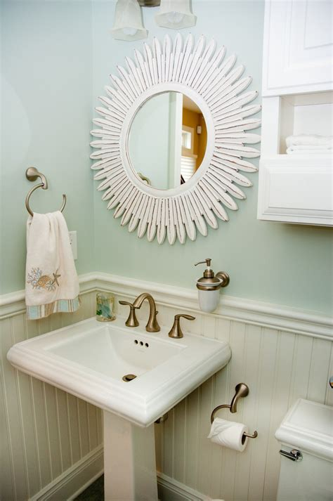 Over Bath Shower Curtain Rail beautiful wall mounted soap dispenser inspiration for