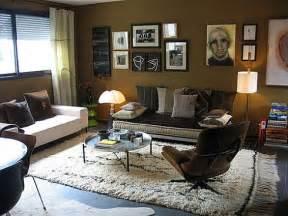 degrees for interior design custom home plans interior design degree