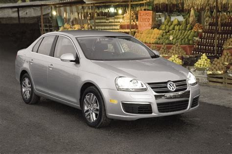 download car manuals pdf free 2009 volkswagen gli interior lighting 2007 volkswagen jetta owners manual car manual pdf