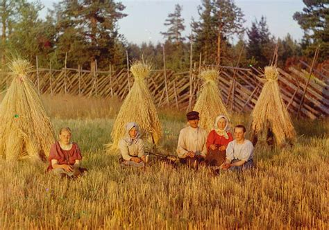 pre russian photos from the vault amazing colour images from pre