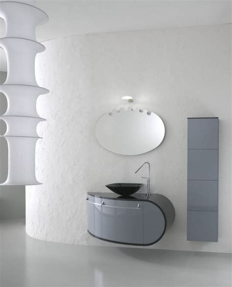 modern bathroom furniture sets piaf by foster