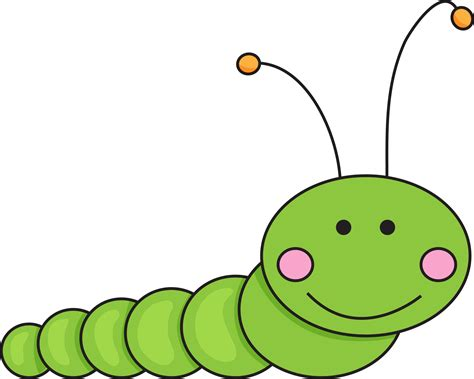 arts clipart caterpillar clipart lemonize