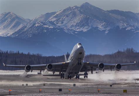alaska photography alaskafoto best aircraft photography