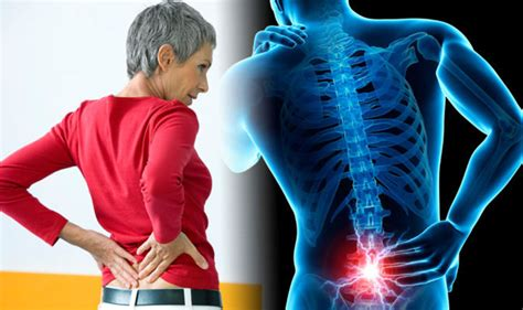 prostate cancer symptoms pain    hips  legs