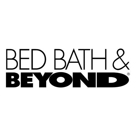 bed bad beyond bed bath beyond free vector 4vector