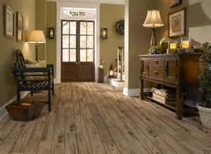 dream home flooring dream home st james 12mm pad smith mountain laurel