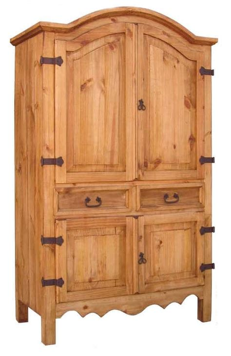 rustic armoire rent to own store furniture appliances tvs rent 2 own