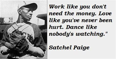 8 Types Of Co Workers You Dont Want To Be by Baseball On Quot Quot Work Like You Don T Need The
