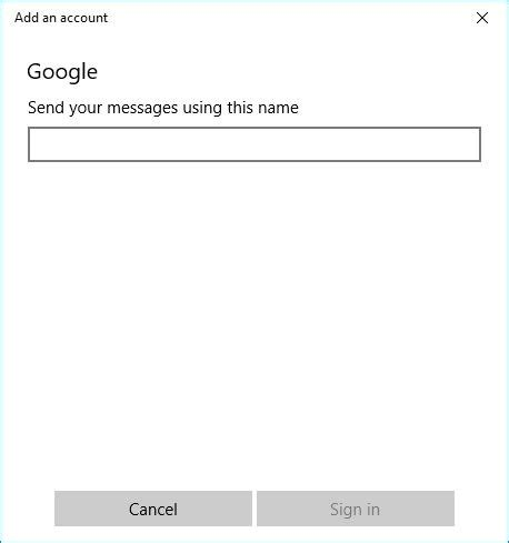 how to import gmail, icloud, exchange contacts to people