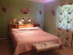 rockabilly bedroom 1000 images about vintage girly pink bedroom on pinterest