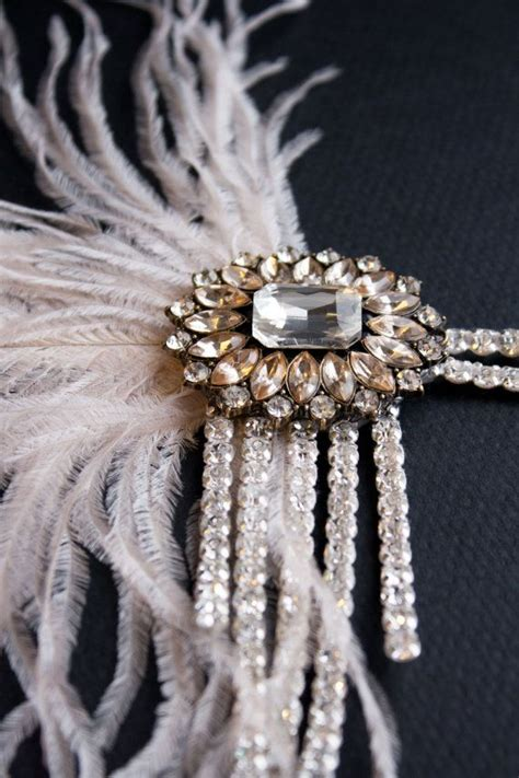 eternal themes in the great gatsby 17 best images about fancy hair pieces on pinterest
