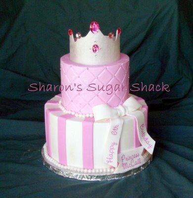 pastel tarta de frozen princesas disney paso a paso youtube paso a paso tarta fondant corona de princesas fondant
