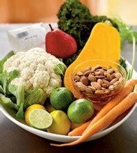 alimenti per il sistema immunitario l acemannano per proteggere l intestino e rafforzare il