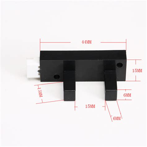 Produk Gp2y0a710k Infrared Proximity Sensor low frequency positioning inductive proximity sensor buy