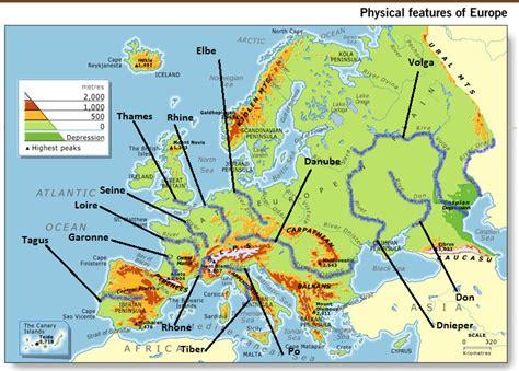 european seas map de sociales abraham jes 250 s fern 225 ndez physical map of