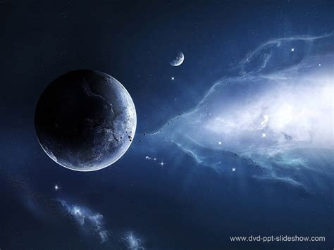 wallpaper future earth download free universe wallpapers part three