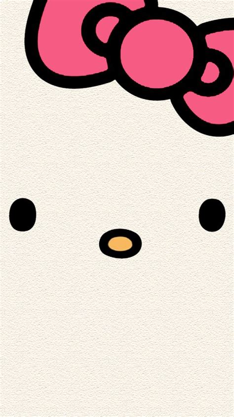 imagenes hello kitty hd fondo de hello kitty fondos para el celular pinterest