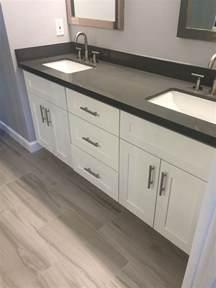 Best 25 bathroom countertops ideas on pinterest white