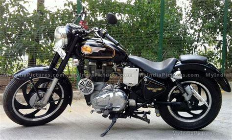 modified bullet bikes modified royal enfield bike 001 jpg 800 215 484 bikes