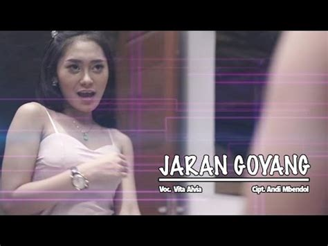 download mp3 jaran goyang vita alvia genyoutube download youtube to mp3