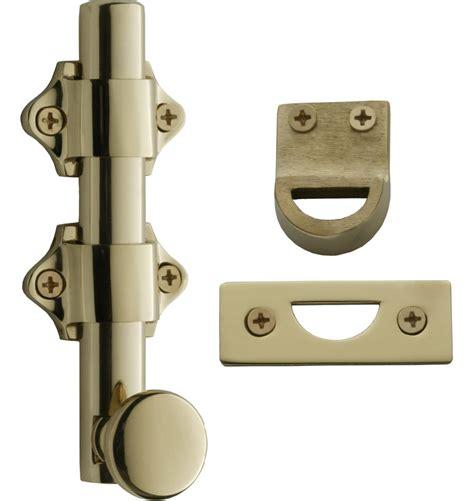 Interior Door Bolts Floor Door Lock Cylinder Newhairstylesformen2014