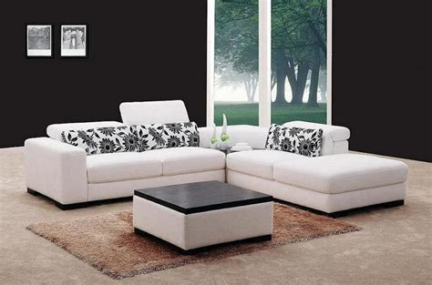 sectional sleepers sofas comfortable sectional sleeper sofa design ideas rilane
