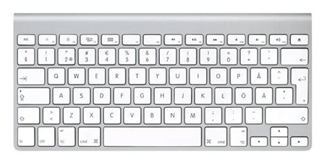 keyboard layout poland apple magic keyboard centiljon se