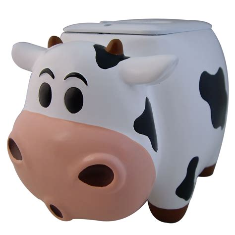 cow money bank popular cow piggy bank buy cheap cow piggy bank lots from