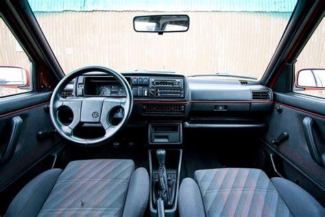golf 4 interior ideas volkswagen golf gti interior vw golf mk2 gti