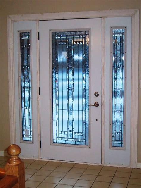 disegni per vetri porte disegni per vetri porte liberty cerca con idee