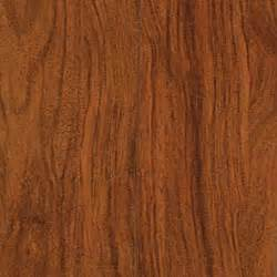 laminate flooring laminate flooring discontinued