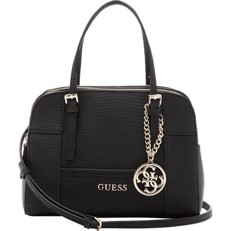 huntley series guess handbag guess huntley small cali satchel satchels carryalls
